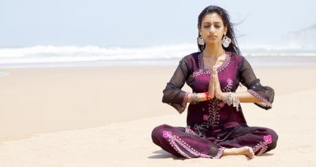 india-yoga-girl