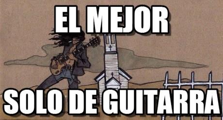 November-Spanish