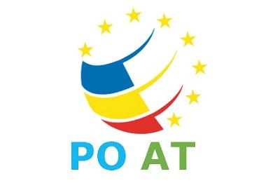 POAT_1
