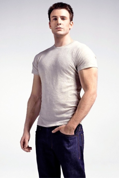 Chris-Evans1