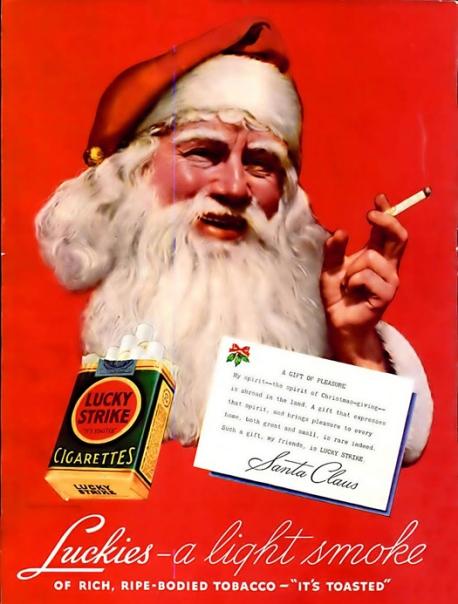 smoking-santa-1