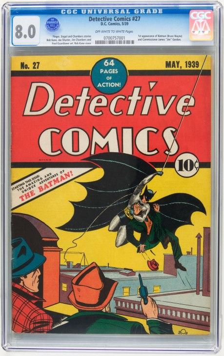 detective-27-cgc-80