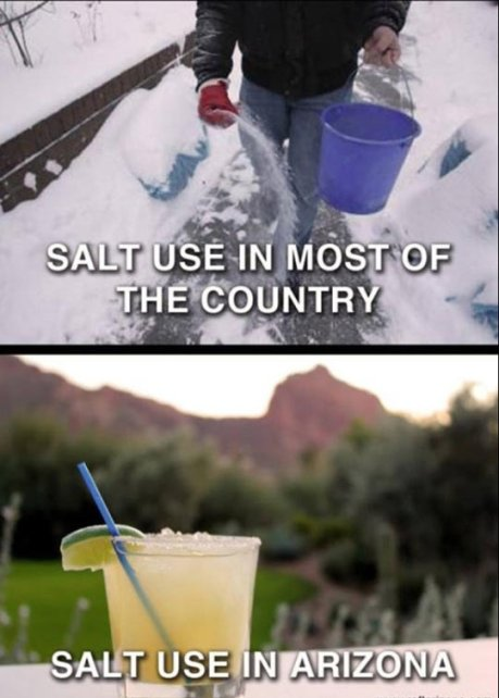 funny-Winter-salt-Arizona-snow-Margarita