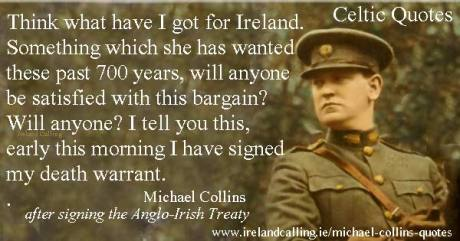 1_michael-collins-600-think-what-have-i-got-for-ireland