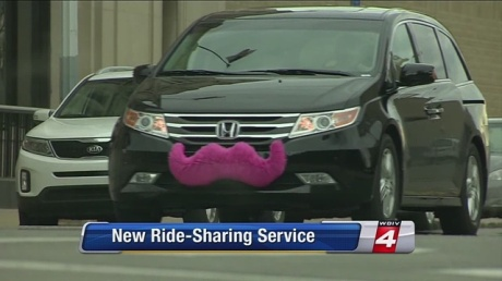 pink-mustache-ride-service-growing-in-detroit_856226_ver1-0_640_360