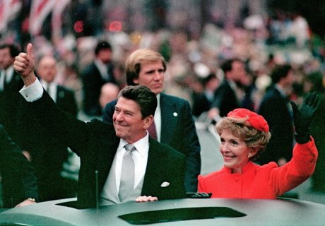 ronald-reagan-nancy-reagan-f1adfed475ffd4e1