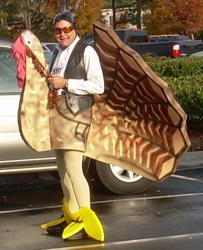 turkey-trot-costume2