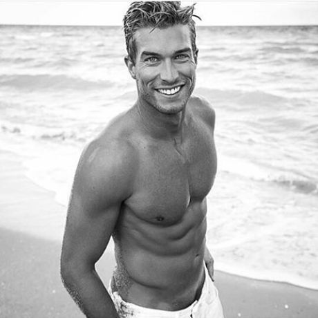beach smile2