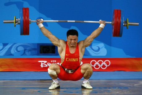 Olympics+Day+5+Weightlifting+2pA3NooqL-1l