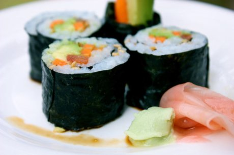 fears-over-seaweed-wrap-used-for-sushi