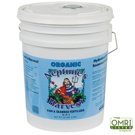 fish-seaweed-blend-five-gallon-pail-2-3-1-14