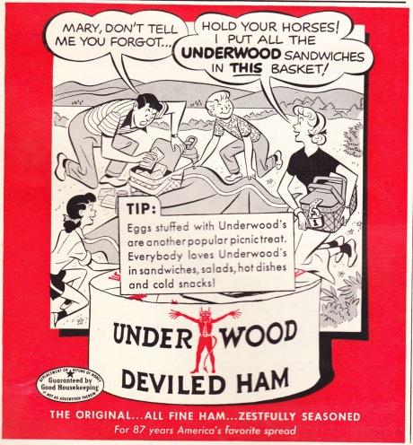 1952_underwood