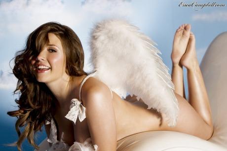 Erica-Campbell-Feet-215111.jpg
