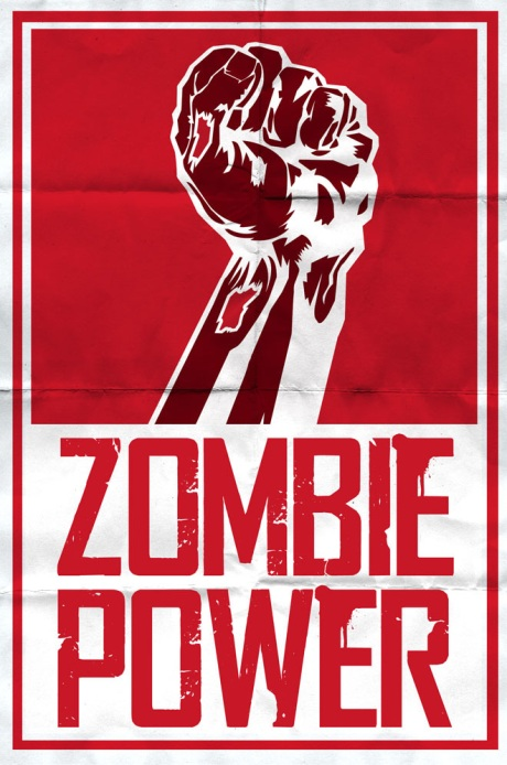 warm_bodies_propaganda_zombie_power