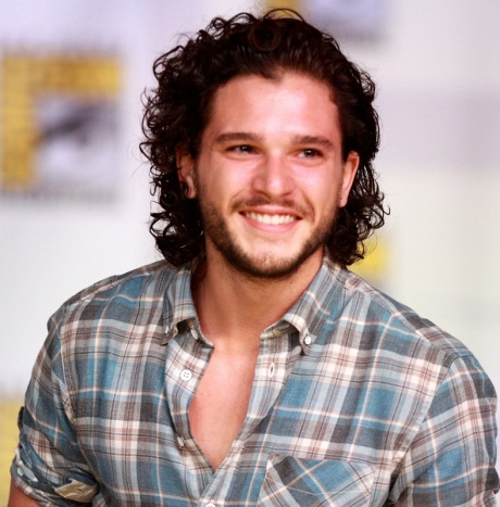 kit_harington