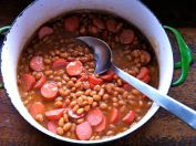 franks-and-beans