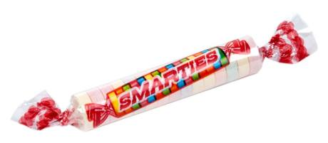 smarties-roll_