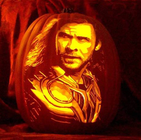thor-pumpkin