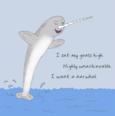 narwhal3