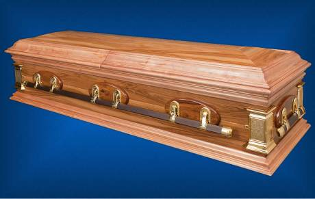 casket-swing-handles-infinity-gold