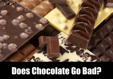 does-chocolate-go-bad