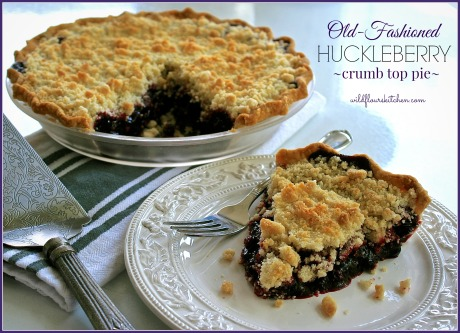 huckleberry-pie-2