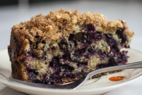 huckleberry_peach_buckle-3