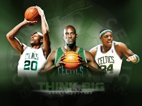 boston-celtics-roster-2013-team