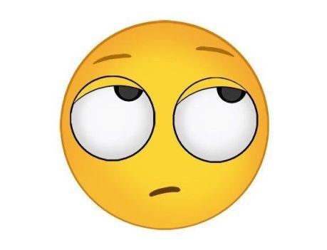 2edcf010fad7b4f8bcb44b2020ec7ec8_emojis-eyes-and-need-to-on-eye-roll-emoji-clipart_576-440.jpeg