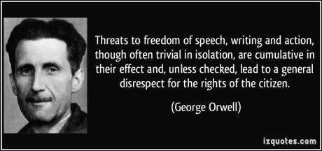 george-orwell-1