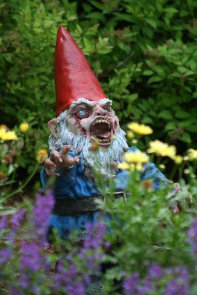 gnombie-zombie-garden-gnome-1
