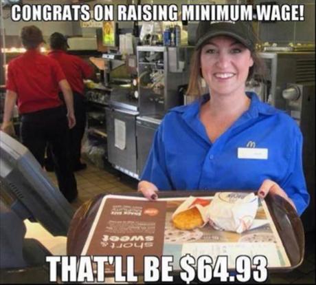 raising-minimum-wage