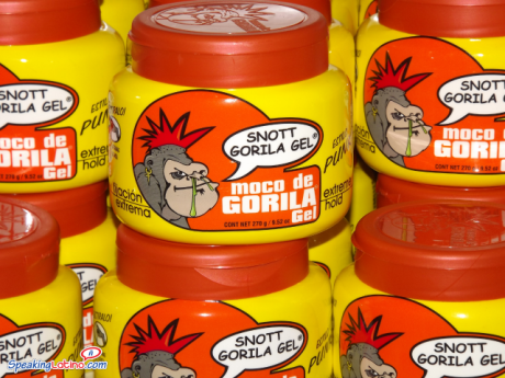 funny-hispanic-products-in-supermarkets-moco-de-gorila