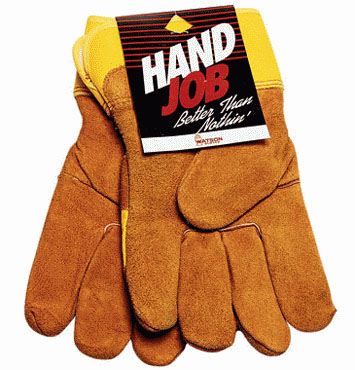 funny-product-names-hand-job