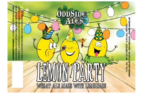 oddside-lemon-party
