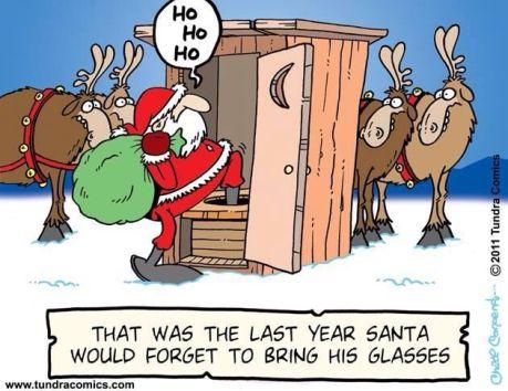 998e2081db88018da90f3a35338d5122-christmas-jokes-christmas-fun