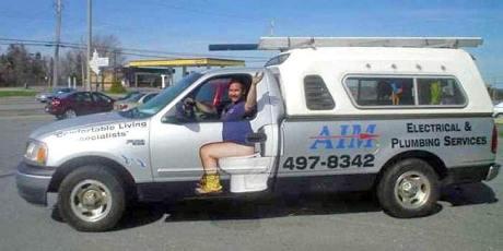 aim-plumbing-truck