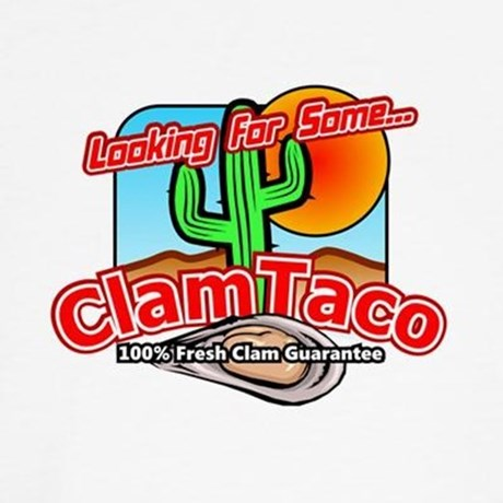 clam_taco_classic_thong