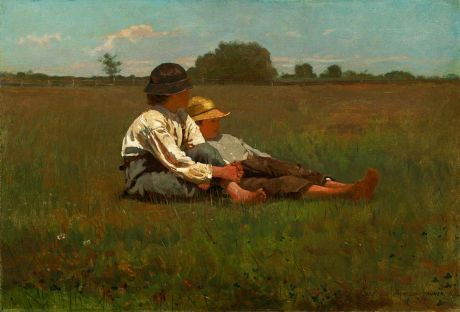 boys-in-a-pasture