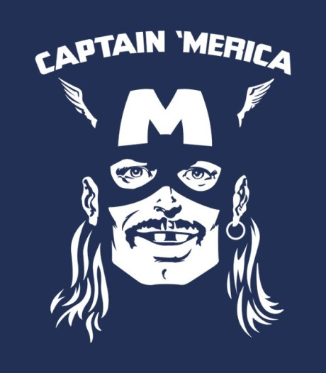 captainmerica_v1_583