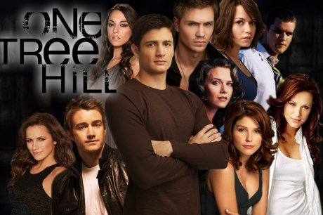 one_tree_hill_all_by_brucas-d38pj7s