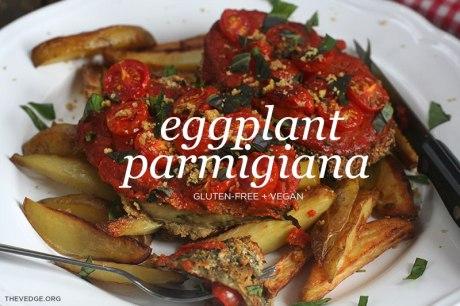 eggplantparm2-800