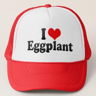 i_love_eggplant_trucker_hat-rfa78bbca9c104a9899280635c74b1c54_eahvn_8byvr_324