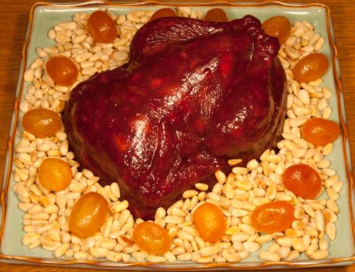 11-cranberry-turkey-patrick
