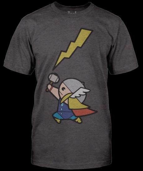 a026410bddf1dc494d5adc90ea8a982d-screen-printing-shirts-superhero-clothes