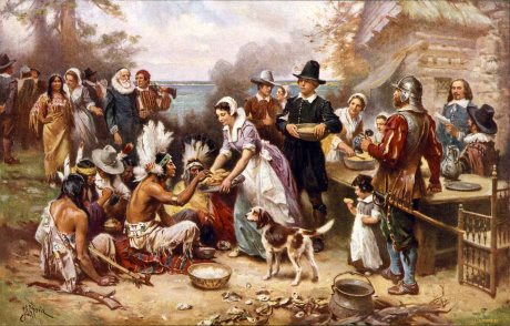 ferris-the-first-thanksgiving-1600x1025