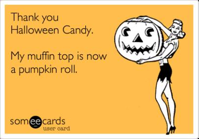 halloween-candy-ecards-10