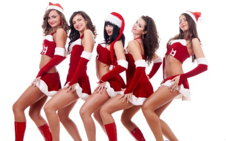 Santa_Clause_Girl_Merry_Christmas_Bunch_of_girls.jpg