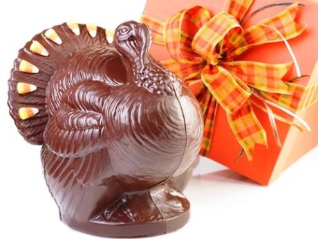 thanksgiving-chocolate-turkey-jumbo