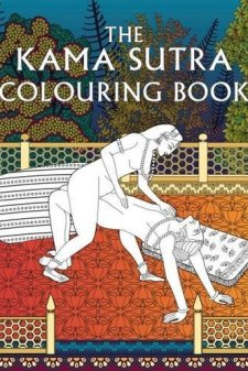 the-kama-sutra-colouring-book
